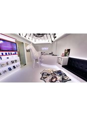 ONLY Aesthetics - Dhoby Ghaut - 190 Clemenceau Ave #05-03, Singapore Shopping Center, Singapore, 239924,  0
