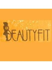 Beauty Salon Beautyfit - image 0