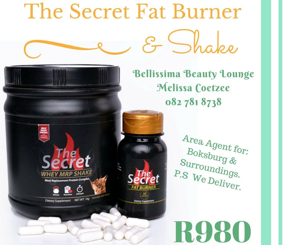 Bellissima Slimming Amp Beauty Salon In Benoni South Africa