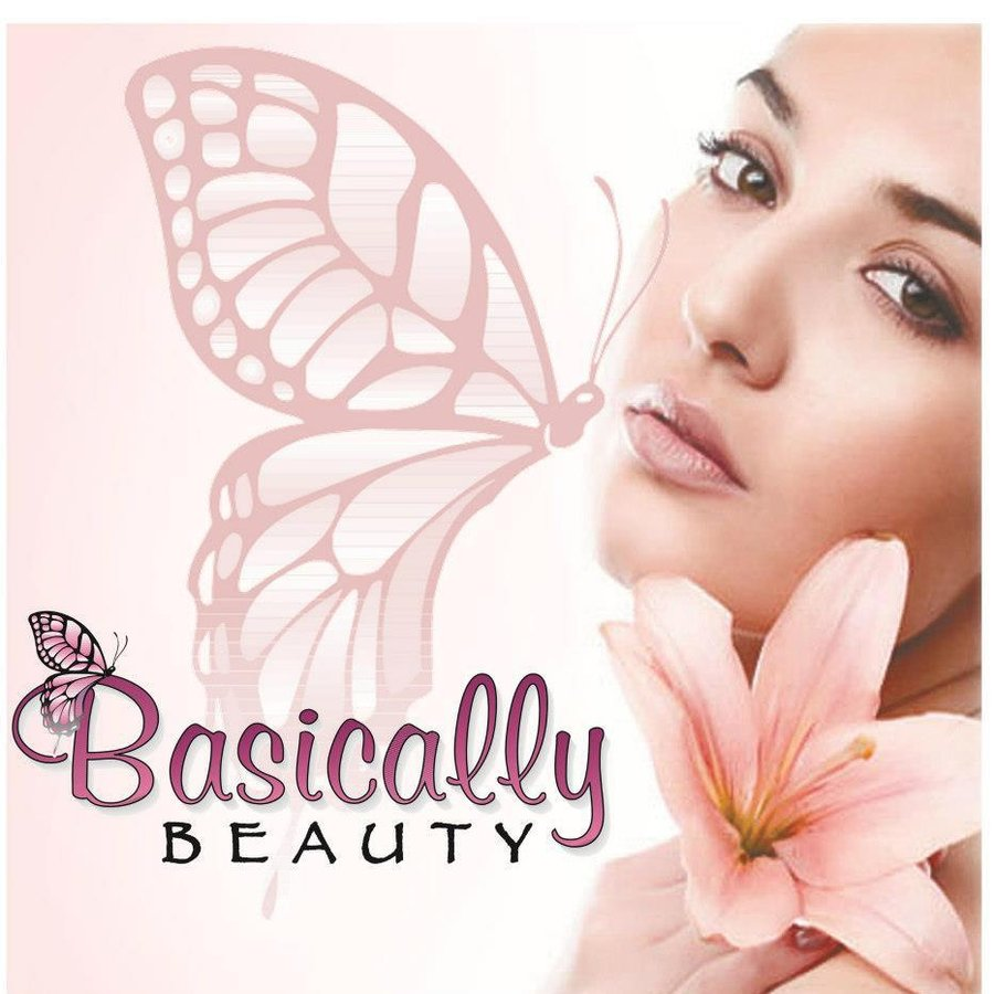 Basically Beauty Aesthetic Clinic In Durban, South Africa