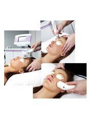 SLR Fusion Micro Dermabrasion Facial (Per session and Package price) - I-Lipo Lazer Centre