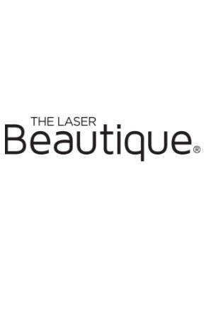 The Laser Beautique - Bedfordview
