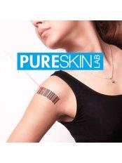 Pureskin Lab - PureSkin Lab Brand Promo