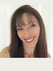 Malinda's Hair Studio - 34 Erasmus Drive Summerstrand, Port Elizabeth, 6001,