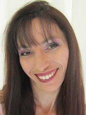 Malinda's Hair Studio - 34 Erasmus Drive Summerstrand, Port Elizabeth, 6001,  0