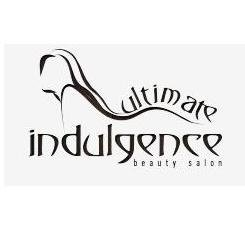 Ultimate Indulgence Beauty Salon Beauty Salon In Port