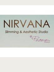 Nir-vana Slimming and Aesthetic Studio - Shop GF27 The Zone, Rosebank, Inside Pzazz Hair and Beauty Rosebank, Rosebank, Johannesburg,