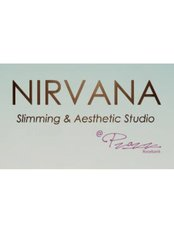 Nir-vana Slimming and Aesthetic Studio - Shop GF27 The Zone, Rosebank, Inside Pzazz Hair and Beauty Rosebank, Rosebank, Johannesburg,  0