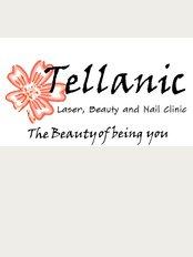 Tellanic - Laser, Beauty and Nail Clinic - 197 Smit Street, Fairland, Randburg, Gauteng,