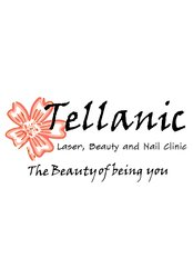 Tellanic - Laser, Beauty and Nail Clinic - 197 Smit Street, Fairland, Randburg, Gauteng,  0