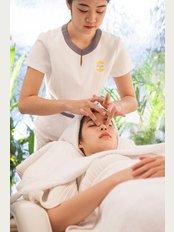 Réelle Clinic Institute Malin Residence - 99/30 Moo1. Huey keaw Road., Suthep. Muang, Chiang Mai, Chiang Mai, 50300,
