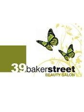 39 Baker Street Beauty Salon - 39 Baker Street, Rosemount, Aberdeen,  0