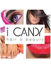 i CANDY Hair & Beauty - image 0