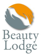 Beauty Lodge - image 0