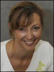 Karen Wadman - Practice Director at Taylor Made Treatments