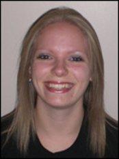 Belinda Archer -  at Taylor Made Treatments
