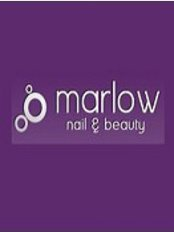 Marlow Nail and Beauty - 38 West Street, Marlow, SL7 2NB,