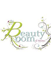 The Beauty Room Newport - image 0