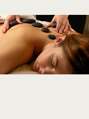 Pamper Me - 22 Deanery Way, Stockport, Cheshire, SK1 1NA,
