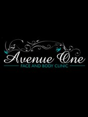 Avenue One Face and Body Clinic - image 0