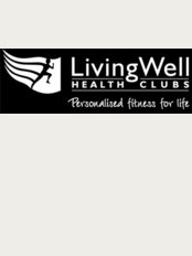 LivingWell East Midlands - Derby Road, Lockington, Derby, DE74 2YW,