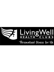 LivingWell East Midlands - Derby Road, Lockington, Derby, DE74 2YW,  0