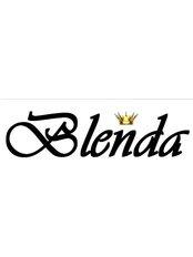 Blenda IPL/Laser and Skin Care Clinic - 13 Market Street, Torquay, Devon, TQ1 3AF,  0