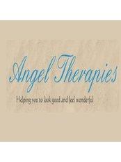 Angel Therapies - kirkham avenue, christchurch, dorset, bh237lp,  0