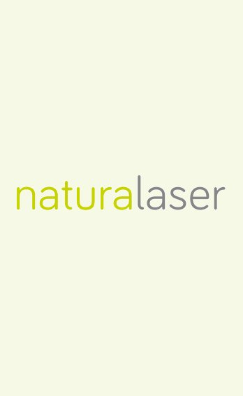 NaturaLaser at Experience Health and Beauty