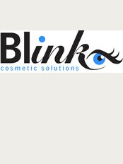 Blink Cosmetic Solutions - 1st Floor 149 Front Street, Chester le Street, Co Durham, DH3 3AX,
