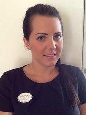 Ms Jade -  at Beauty4Less Hove