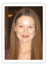 Uliana Gout - Doctor at Courthouse Clinics - Brentwood