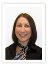 Karen Chester - Practice Manager at Courthouse Clinics - Brentwood