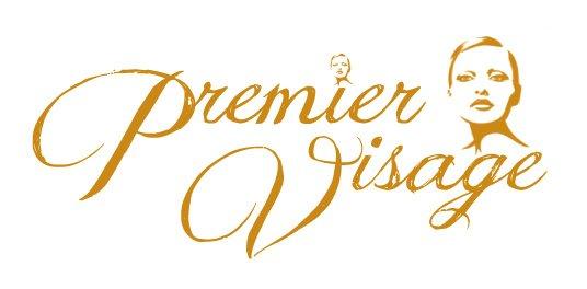 Premier Visage - Southminster