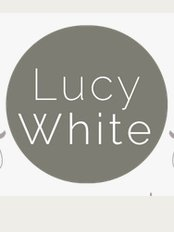 Lucy White Semi Permanent Make Up - 15 Talbot avenue, 15 Talbot avenue, rayleigh,