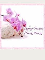 Stefeny Frances beauty - Office 32 business incubator, Myregormie place, Kirkcaldy, Ky13na,