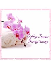 Stefeny Frances beauty - Office 32 business incubator, Myregormie place, Kirkcaldy, Ky13na,  0