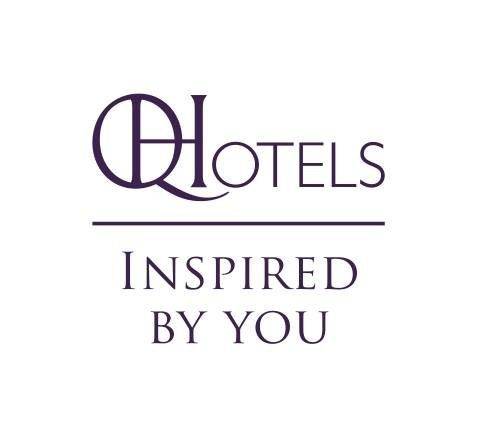 The QHotels Group-The Hampshire Court Hotel
