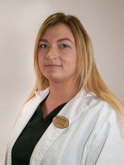 Mrs Claire Atkins - Consultant at BeauSynergy