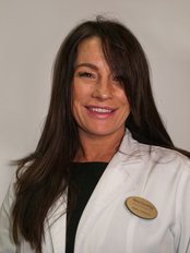 Mrs Kerry Lawson - Consultant at BeauSynergy