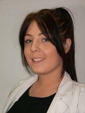 Ms Sydney Draper - Consultant at BeauSynergy