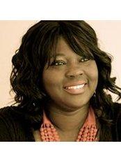 Ms Lynda Stirratt -  at Body Care Beauty Salon & Hair Works