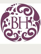 Body Care Beauty Salon & Hair Works - 73 Castle Street, Inverness, IV2 3EA,