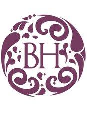Body Care Beauty Salon & Hair Works - 73 Castle Street, Inverness, IV2 3EA,  0