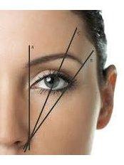 Microblading/Permanent Makeup Brows - Carefree Beauty Studio