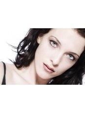Consultations - Carefree Beauty Studio