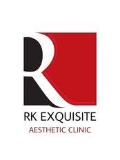 Mrs Roxy Kitney - Practice Director at RK Exquisite
