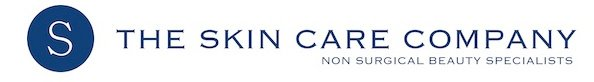 The Skin Care Company Canterbury