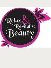 R&R Skin & Beauty Clinic - Skin & Beauty Clinic in Dartford