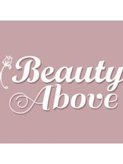 Beauty Above - Kent - image 0